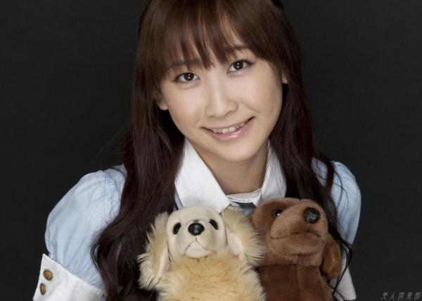 AKB48 仁藤萌乃(にとうもえの)AKB48卒業前の可愛い画像130枚 アイコラ ヌード おっぱい お尻 エロ画像056a.jpg