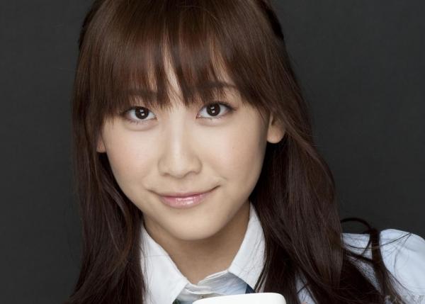 AKB48 仁藤萌乃(にとうもえの)AKB48卒業前の可愛い画像130枚 アイコラ ヌード おっぱい お尻 エロ画像058a.jpg