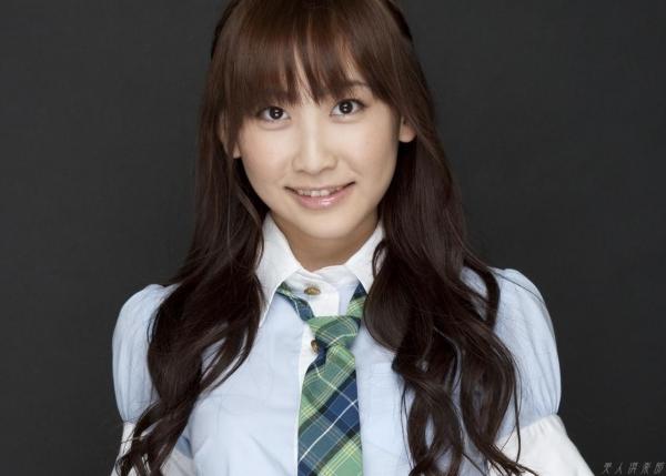 AKB48 仁藤萌乃(にとうもえの)AKB48卒業前の可愛い画像130枚 アイコラ ヌード おっぱい お尻 エロ画像059a.jpg