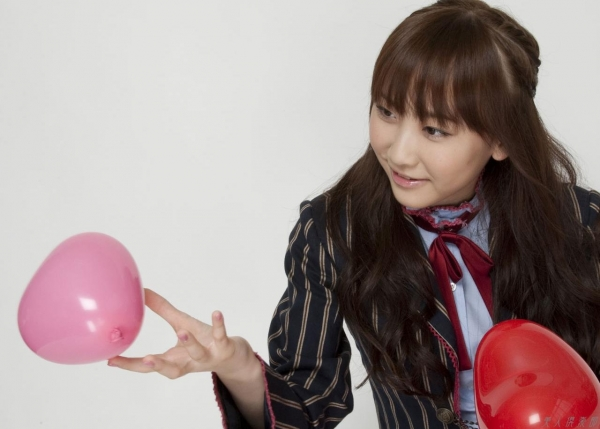 AKB48 仁藤萌乃(にとうもえの)AKB48卒業前の可愛い画像130枚 アイコラ ヌード おっぱい お尻 エロ画像060a.jpg