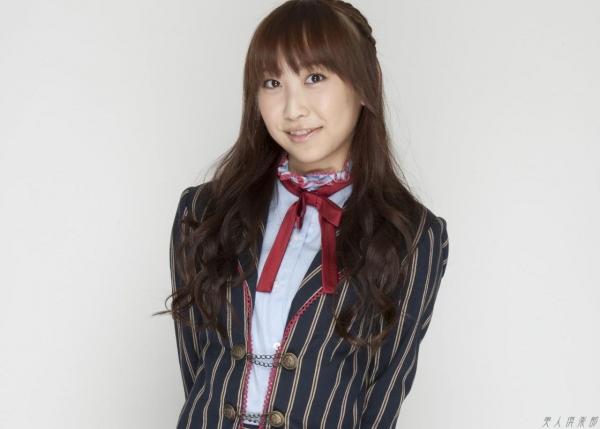 AKB48 仁藤萌乃(にとうもえの)AKB48卒業前の可愛い画像130枚 アイコラ ヌード おっぱい お尻 エロ画像061a.jpg