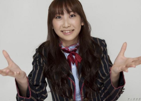 AKB48 仁藤萌乃(にとうもえの)AKB48卒業前の可愛い画像130枚 アイコラ ヌード おっぱい お尻 エロ画像062a.jpg