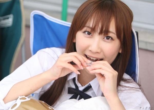 AKB48 仁藤萌乃(にとうもえの)AKB48卒業前の可愛い画像130枚 アイコラ ヌード おっぱい お尻 エロ画像063a.jpg