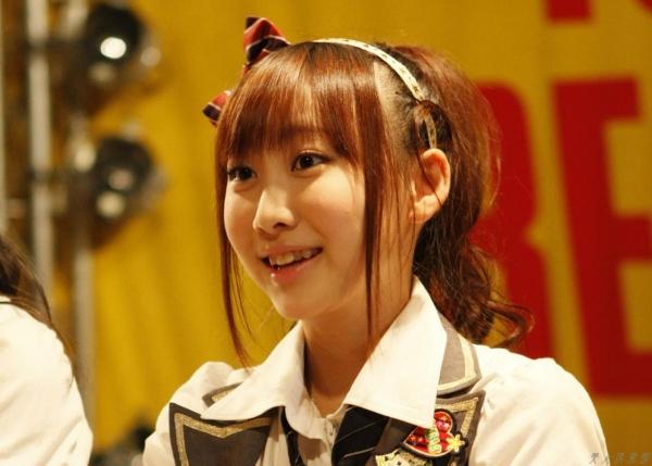 AKB48 仁藤萌乃(にとうもえの)AKB48卒業前の可愛い画像130枚 アイコラ ヌード おっぱい お尻 エロ画像064a.jpg