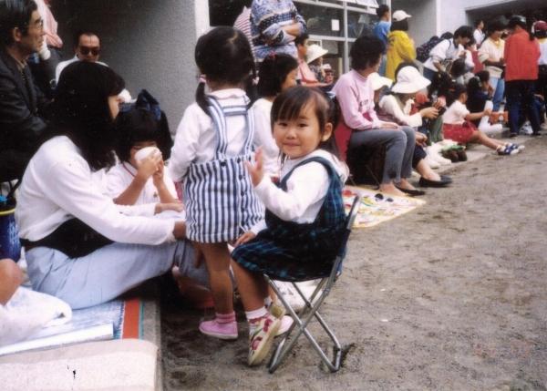 AKB48 仁藤萌乃(にとうもえの)AKB48卒業前の可愛い画像130枚 アイコラ ヌード おっぱい お尻 エロ画像065a.jpg