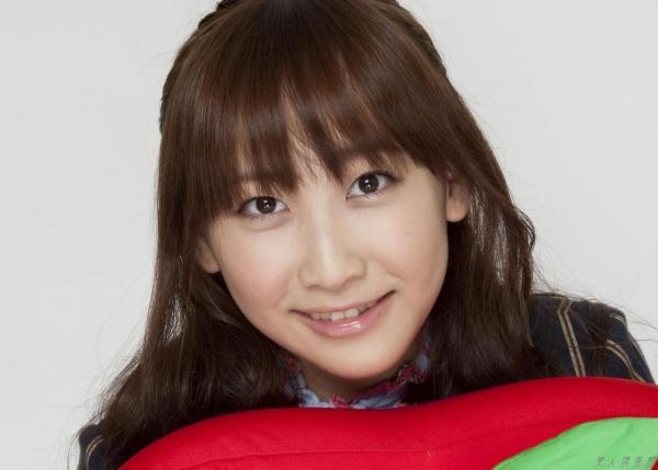 AKB48 仁藤萌乃(にとうもえの)AKB48卒業前の可愛い画像130枚 アイコラ ヌード おっぱい お尻 エロ画像066a.jpg