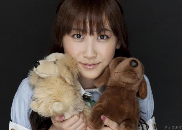 AKB48 仁藤萌乃(にとうもえの)AKB48卒業前の可愛い画像130枚 アイコラ ヌード おっぱい お尻 エロ画像068a.jpg