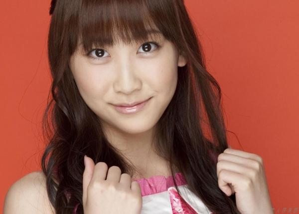 AKB48 仁藤萌乃(にとうもえの)AKB48卒業前の可愛い画像130枚 アイコラ ヌード おっぱい お尻 エロ画像069a.jpg