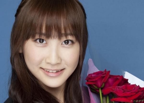 AKB48 仁藤萌乃(にとうもえの)AKB48卒業前の可愛い画像130枚 アイコラ ヌード おっぱい お尻 エロ画像070a.jpg