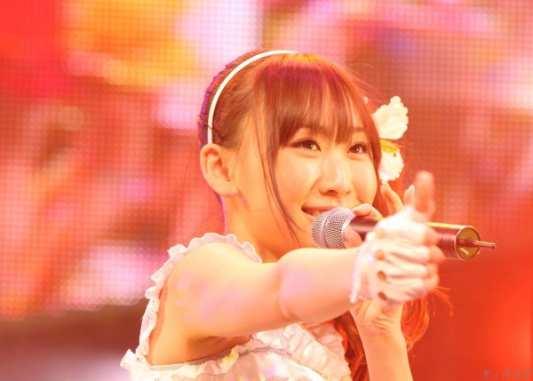 AKB48 仁藤萌乃(にとうもえの)AKB48卒業前の可愛い画像130枚 アイコラ ヌード おっぱい お尻 エロ画像071a.jpg