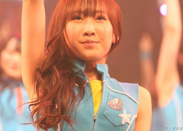 AKB48 仁藤萌乃(にとうもえの)AKB48卒業前の可愛い画像130枚 アイコラ ヌード おっぱい お尻 エロ画像072a.jpg