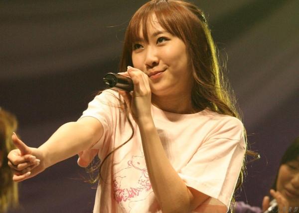 AKB48 仁藤萌乃(にとうもえの)AKB48卒業前の可愛い画像130枚 アイコラ ヌード おっぱい お尻 エロ画像073a.jpg