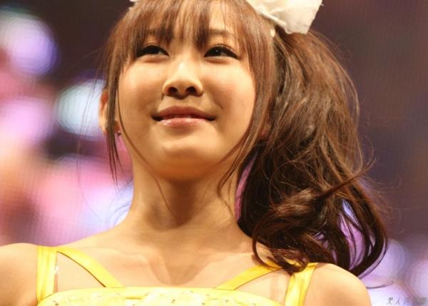 AKB48 仁藤萌乃(にとうもえの)AKB48卒業前の可愛い画像130枚 アイコラ ヌード おっぱい お尻 エロ画像074a.jpg