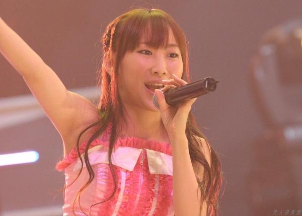 AKB48 仁藤萌乃(にとうもえの)AKB48卒業前の可愛い画像130枚 アイコラ ヌード おっぱい お尻 エロ画像075a.jpg