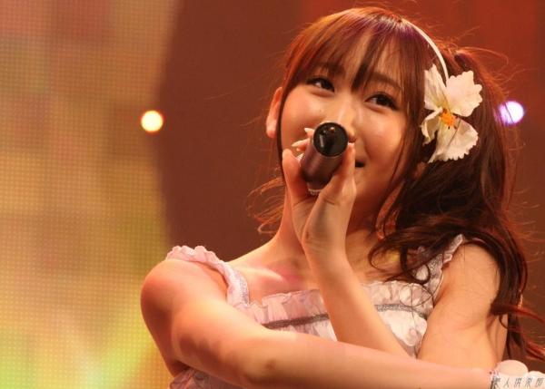 AKB48 仁藤萌乃(にとうもえの)AKB48卒業前の可愛い画像130枚 アイコラ ヌード おっぱい お尻 エロ画像076a.jpg
