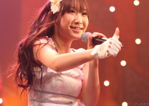 AKB48 仁藤萌乃(にとうもえの)AKB48卒業前の可愛い画像130枚 アイコラ ヌード おっぱい お尻 エロ画像077a.jpg