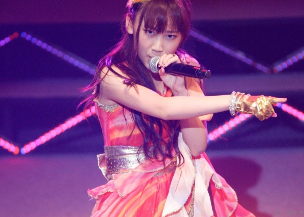 AKB48 仁藤萌乃(にとうもえの)AKB48卒業前の可愛い画像130枚 アイコラ ヌード おっぱい お尻 エロ画像080a.jpg