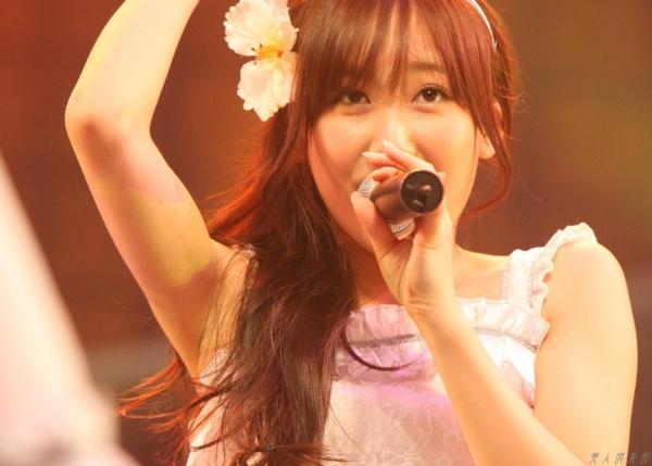 AKB48 仁藤萌乃(にとうもえの)AKB48卒業前の可愛い画像130枚 アイコラ ヌード おっぱい お尻 エロ画像081a.jpg