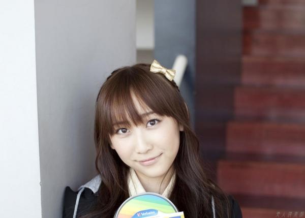 AKB48 仁藤萌乃(にとうもえの)AKB48卒業前の可愛い画像130枚 アイコラ ヌード おっぱい お尻 エロ画像082a.jpg