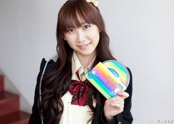 AKB48 仁藤萌乃(にとうもえの)AKB48卒業前の可愛い画像130枚 アイコラ ヌード おっぱい お尻 エロ画像083a.jpg