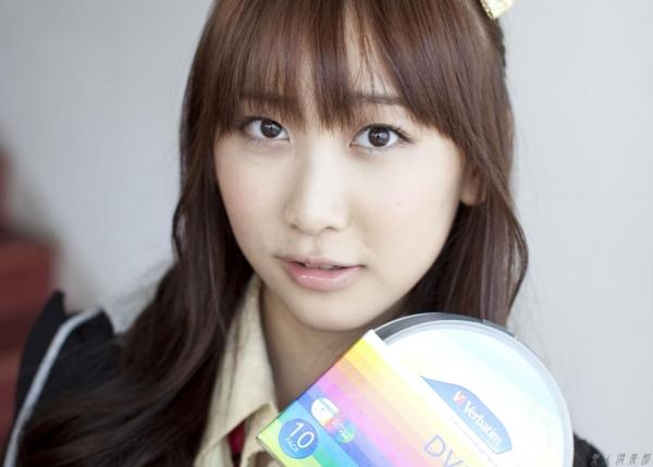AKB48 仁藤萌乃(にとうもえの)AKB48卒業前の可愛い画像130枚 アイコラ ヌード おっぱい お尻 エロ画像084a.jpg