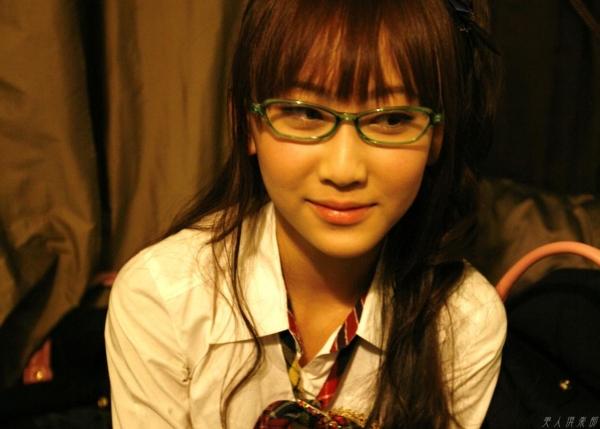 AKB48 仁藤萌乃(にとうもえの)AKB48卒業前の可愛い画像130枚 アイコラ ヌード おっぱい お尻 エロ画像085a.jpg