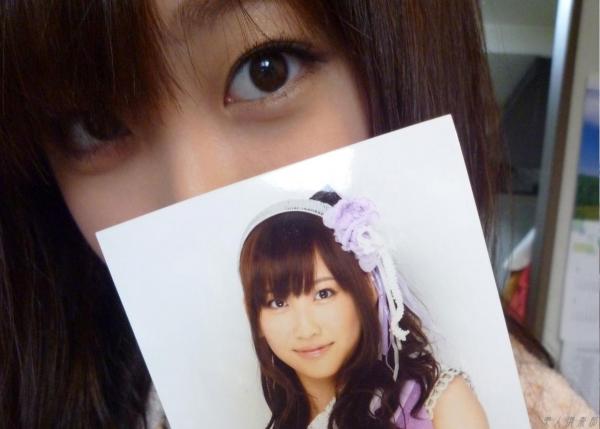 AKB48 仁藤萌乃(にとうもえの)AKB48卒業前の可愛い画像130枚 アイコラ ヌード おっぱい お尻 エロ画像086a.jpg