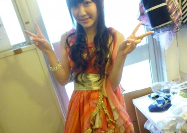 AKB48 仁藤萌乃(にとうもえの)AKB48卒業前の可愛い画像130枚 アイコラ ヌード おっぱい お尻 エロ画像087a.jpg