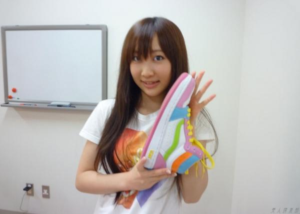AKB48 仁藤萌乃(にとうもえの)AKB48卒業前の可愛い画像130枚 アイコラ ヌード おっぱい お尻 エロ画像088a.jpg
