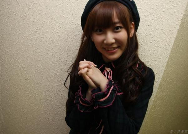 AKB48 仁藤萌乃(にとうもえの)AKB48卒業前の可愛い画像130枚 アイコラ ヌード おっぱい お尻 エロ画像089a.jpg