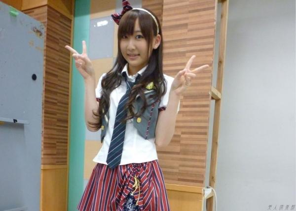 AKB48 仁藤萌乃(にとうもえの)AKB48卒業前の可愛い画像130枚 アイコラ ヌード おっぱい お尻 エロ画像090a.jpg