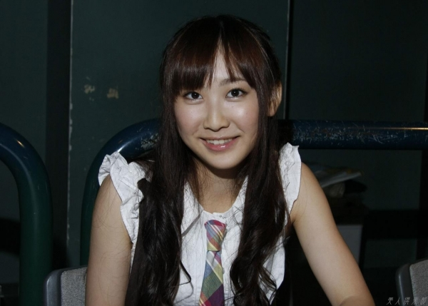 AKB48 仁藤萌乃(にとうもえの)AKB48卒業前の可愛い画像130枚 アイコラ ヌード おっぱい お尻 エロ画像091a.jpg