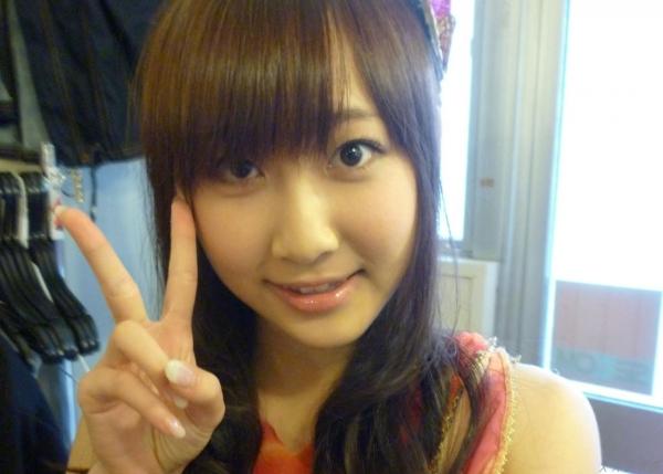 AKB48 仁藤萌乃(にとうもえの)AKB48卒業前の可愛い画像130枚 アイコラ ヌード おっぱい お尻 エロ画像092a.jpg