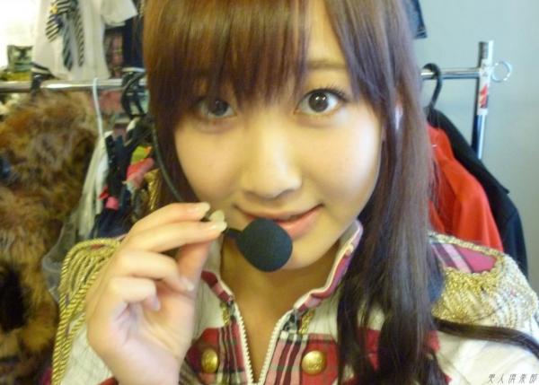 AKB48 仁藤萌乃(にとうもえの)AKB48卒業前の可愛い画像130枚 アイコラ ヌード おっぱい お尻 エロ画像093a.jpg