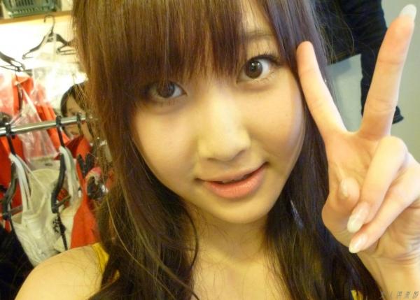 AKB48 仁藤萌乃(にとうもえの)AKB48卒業前の可愛い画像130枚 アイコラ ヌード おっぱい お尻 エロ画像094a.jpg