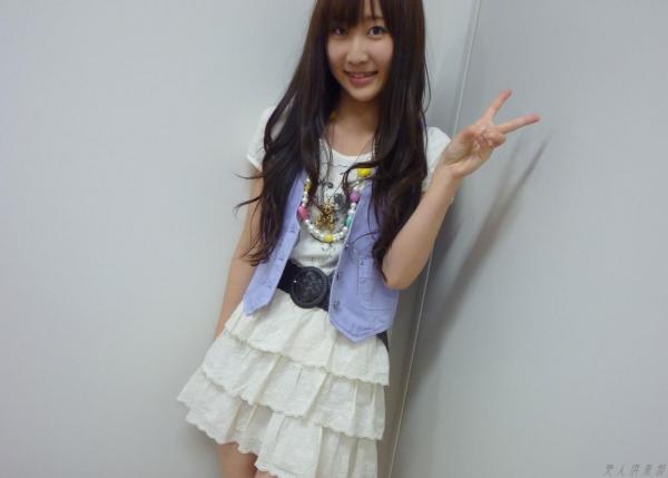 AKB48 仁藤萌乃(にとうもえの)AKB48卒業前の可愛い画像130枚 アイコラ ヌード おっぱい お尻 エロ画像095a.jpg