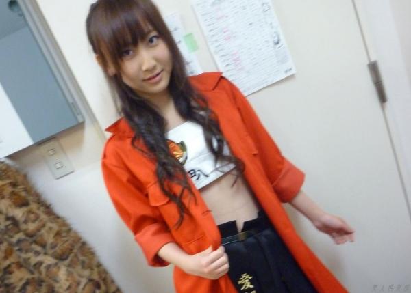 AKB48 仁藤萌乃(にとうもえの)AKB48卒業前の可愛い画像130枚 アイコラ ヌード おっぱい お尻 エロ画像096a.jpg