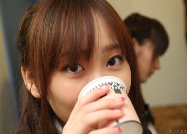 AKB48 仁藤萌乃(にとうもえの)AKB48卒業前の可愛い画像130枚 アイコラ ヌード おっぱい お尻 エロ画像097a.jpg