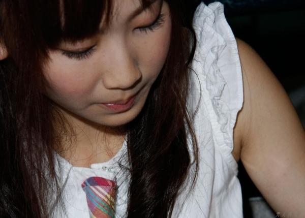 AKB48 仁藤萌乃(にとうもえの)AKB48卒業前の可愛い画像130枚 アイコラ ヌード おっぱい お尻 エロ画像098a.jpg