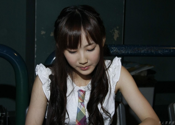 AKB48 仁藤萌乃(にとうもえの)AKB48卒業前の可愛い画像130枚 アイコラ ヌード おっぱい お尻 エロ画像099a.jpg