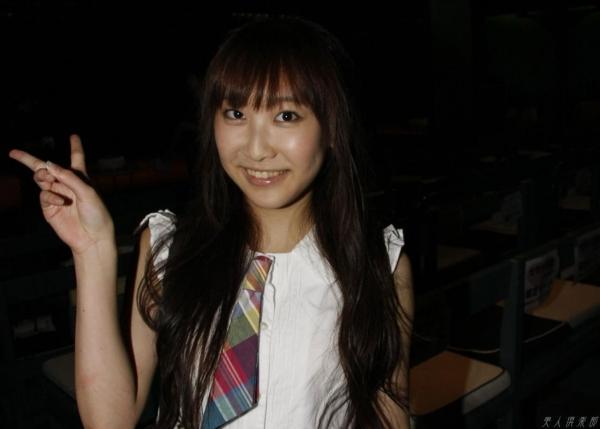 AKB48 仁藤萌乃(にとうもえの)AKB48卒業前の可愛い画像130枚 アイコラ ヌード おっぱい お尻 エロ画像100a.jpg