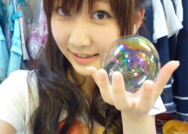 AKB48 仁藤萌乃(にとうもえの)AKB48卒業前の可愛い画像130枚 アイコラ ヌード おっぱい お尻 エロ画像101a.jpg