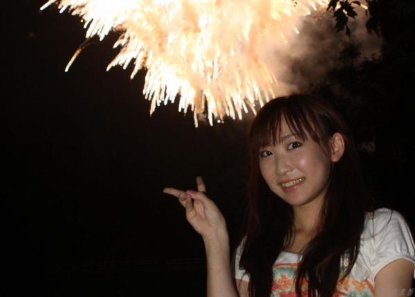 AKB48 仁藤萌乃(にとうもえの)AKB48卒業前の可愛い画像130枚 アイコラ ヌード おっぱい お尻 エロ画像102a.jpg
