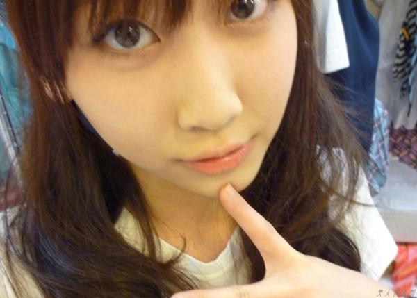 AKB48 仁藤萌乃(にとうもえの)AKB48卒業前の可愛い画像130枚 アイコラ ヌード おっぱい お尻 エロ画像103a.jpg