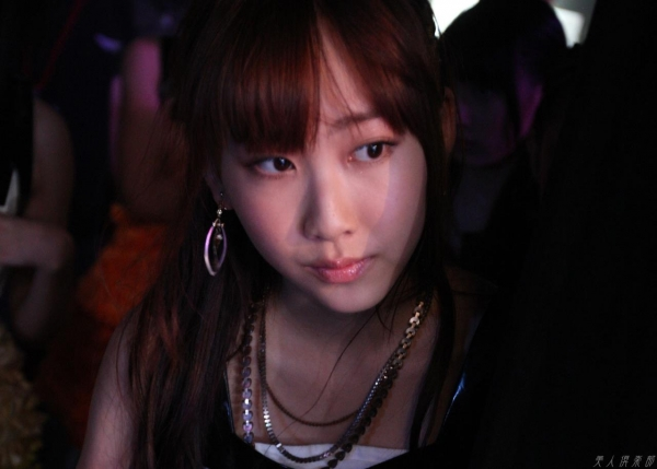 AKB48 仁藤萌乃(にとうもえの)AKB48卒業前の可愛い画像130枚 アイコラ ヌード おっぱい お尻 エロ画像104a.jpg