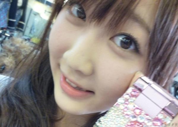 AKB48 仁藤萌乃(にとうもえの)AKB48卒業前の可愛い画像130枚 アイコラ ヌード おっぱい お尻 エロ画像105a.jpg