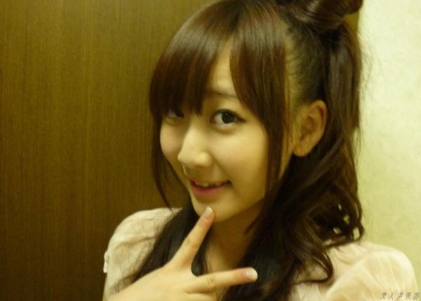 AKB48 仁藤萌乃(にとうもえの)AKB48卒業前の可愛い画像130枚 アイコラ ヌード おっぱい お尻 エロ画像106a.jpg