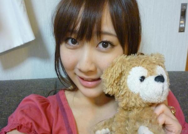 AKB48 仁藤萌乃(にとうもえの)AKB48卒業前の可愛い画像130枚 アイコラ ヌード おっぱい お尻 エロ画像107a.jpg