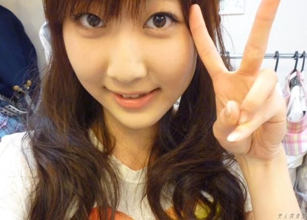 AKB48 仁藤萌乃(にとうもえの)AKB48卒業前の可愛い画像130枚 アイコラ ヌード おっぱい お尻 エロ画像108a.jpg
