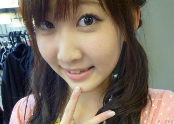 AKB48 仁藤萌乃(にとうもえの)AKB48卒業前の可愛い画像130枚 アイコラ ヌード おっぱい お尻 エロ画像109a.jpg